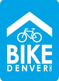 Bike-Denver.png