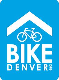 Bike-Denver.png