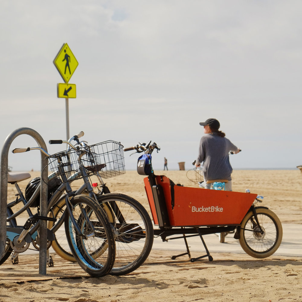 Bikabout-Santa-Monica-oceanfront-walk-trail-17.jpg