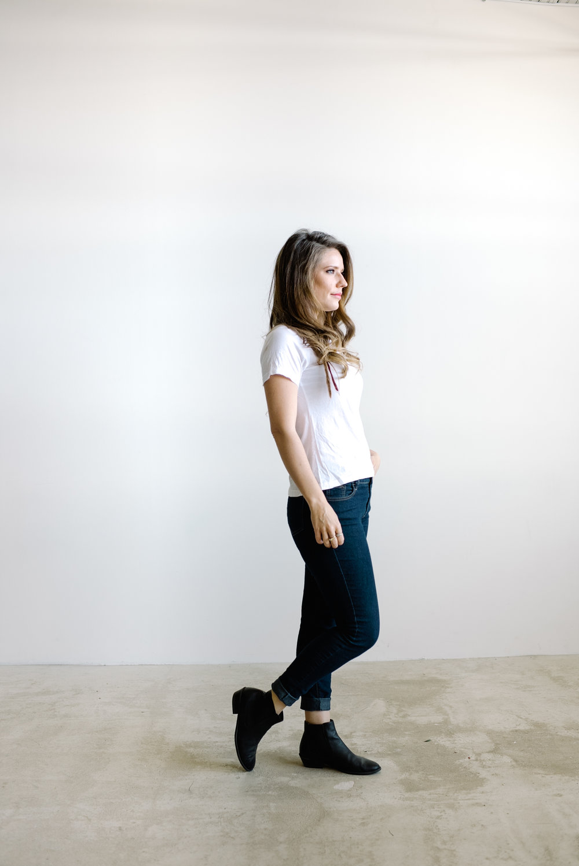 Kelley Jordan -104.jpg