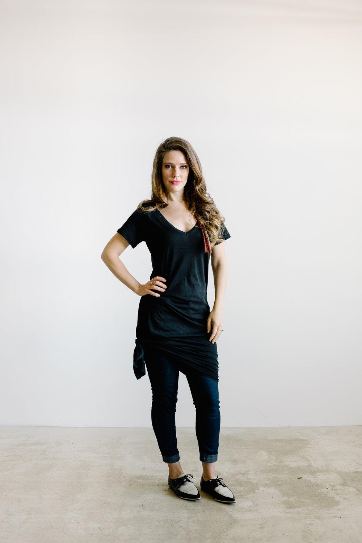 Kelley Jordan -52.jpg