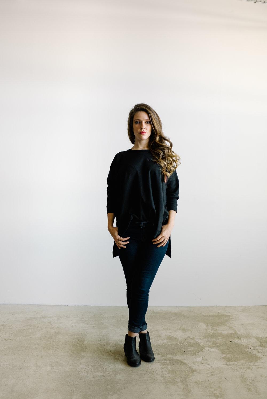 Kelley Jordan -91.jpg