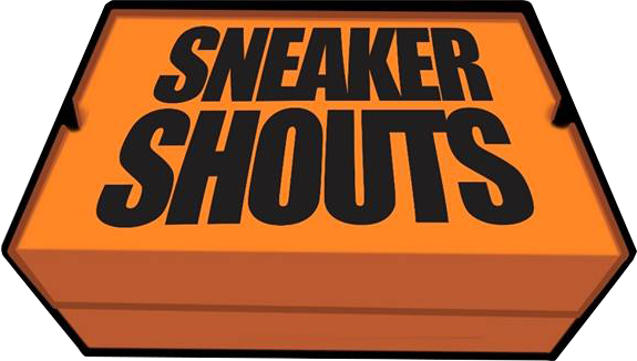 2653431e2c280 Sneaker Shouts