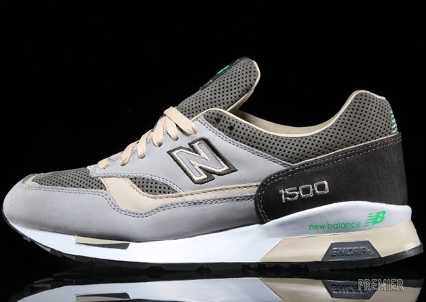 cheap new balance 1500 limited