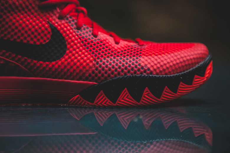 a-closer-look-at-the-nike-kyrie-1-deceptive-red-3.jpg