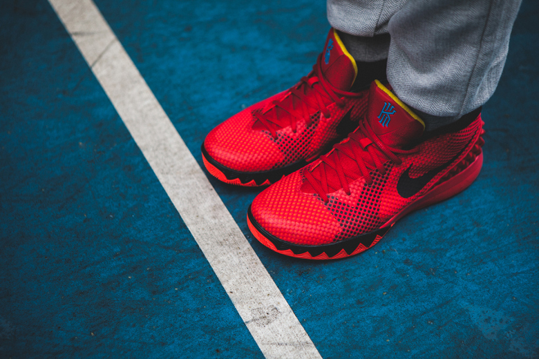 wholesale dealer 4095c b8f5b a-closer-look-at-the-nike-kyrie-1-