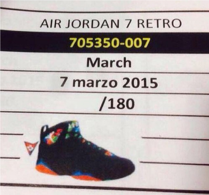 air-jordan-7-retro-marvin-the-martian.jpg