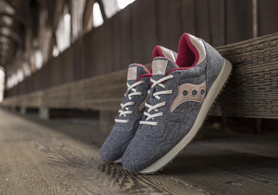 saucony-dxn-trainer-lodge-pack-4.jpg