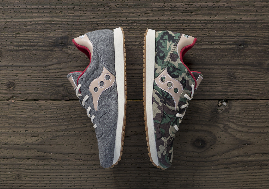 Saucony-Originals-DXN-Trainer-LODGE-PACK