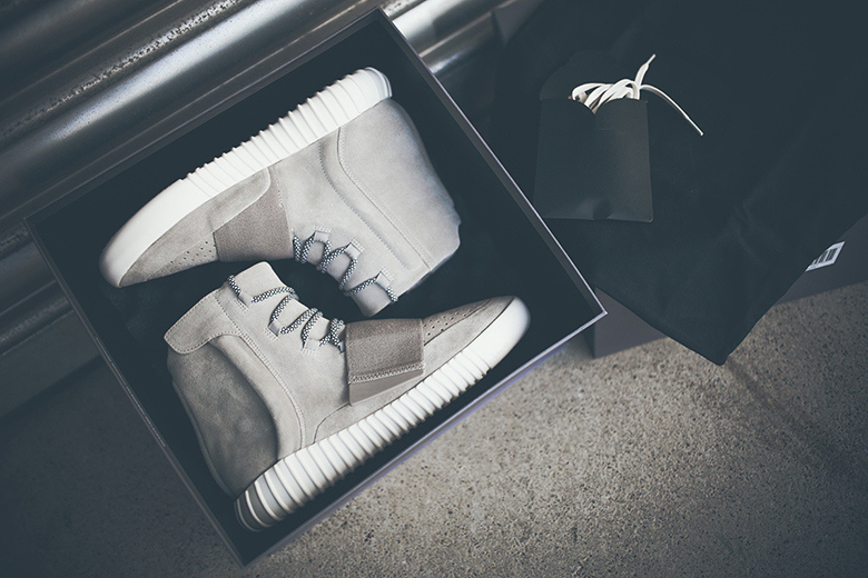 Adidas-Yeezy-Boost-750-Retailers-List
