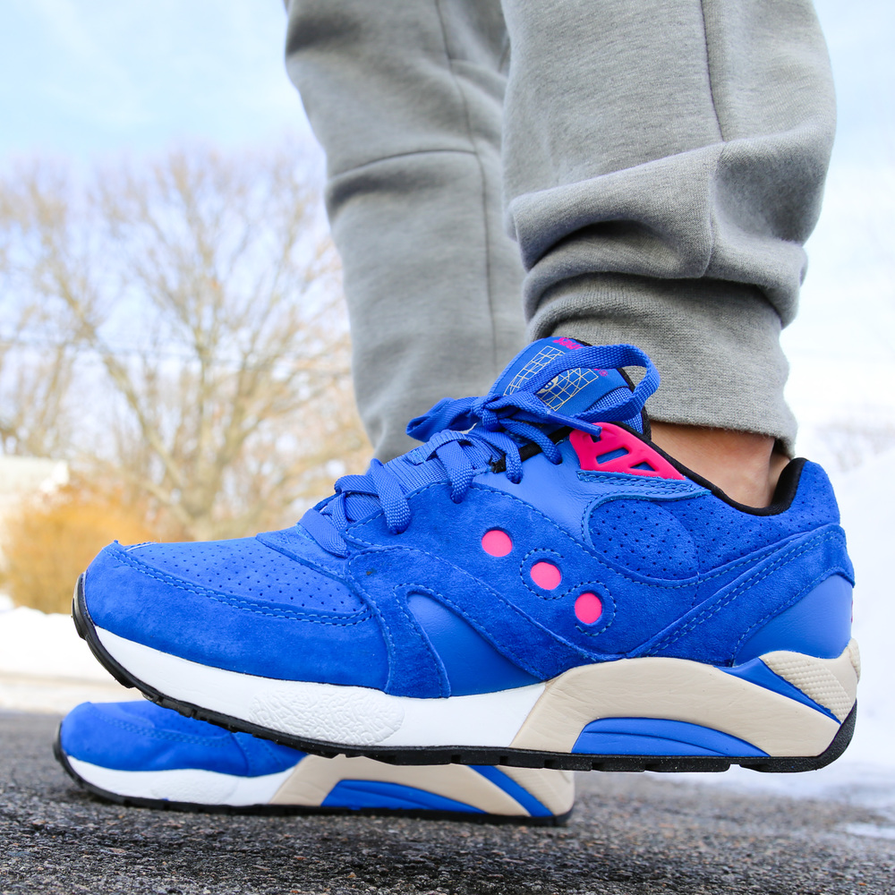 Saucony-Originals-G9-Master-Control-Neon-Nights-Pack-Premium-OnFoot-Look