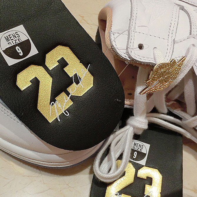 Air-Jordan-1-High-Los Angeles-5.jpg