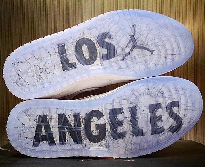 Air-Jordan-1-High-Los Angeles-1.jpg