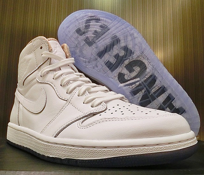 Air-Jordan-1-High-Los Angeles.jpg