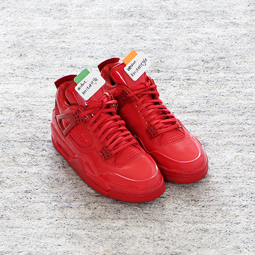 11lab4-red.jpg