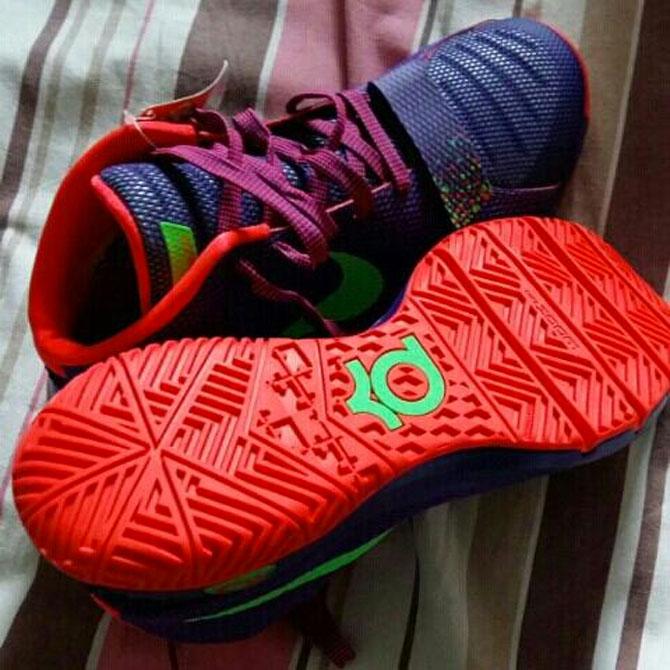 Nike-KD-Trey-5-III-nerf-3.jpg