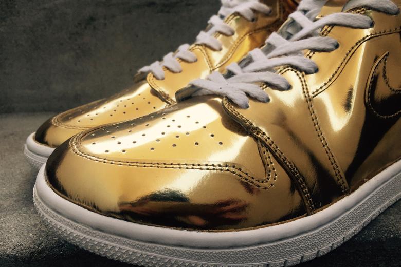 Liquid-gold-2.jpg