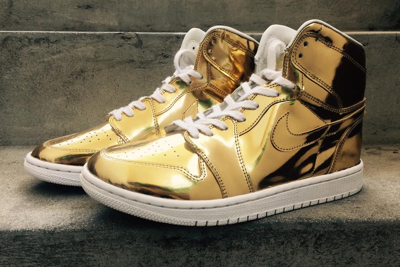 Liquid-gold-1.jpg