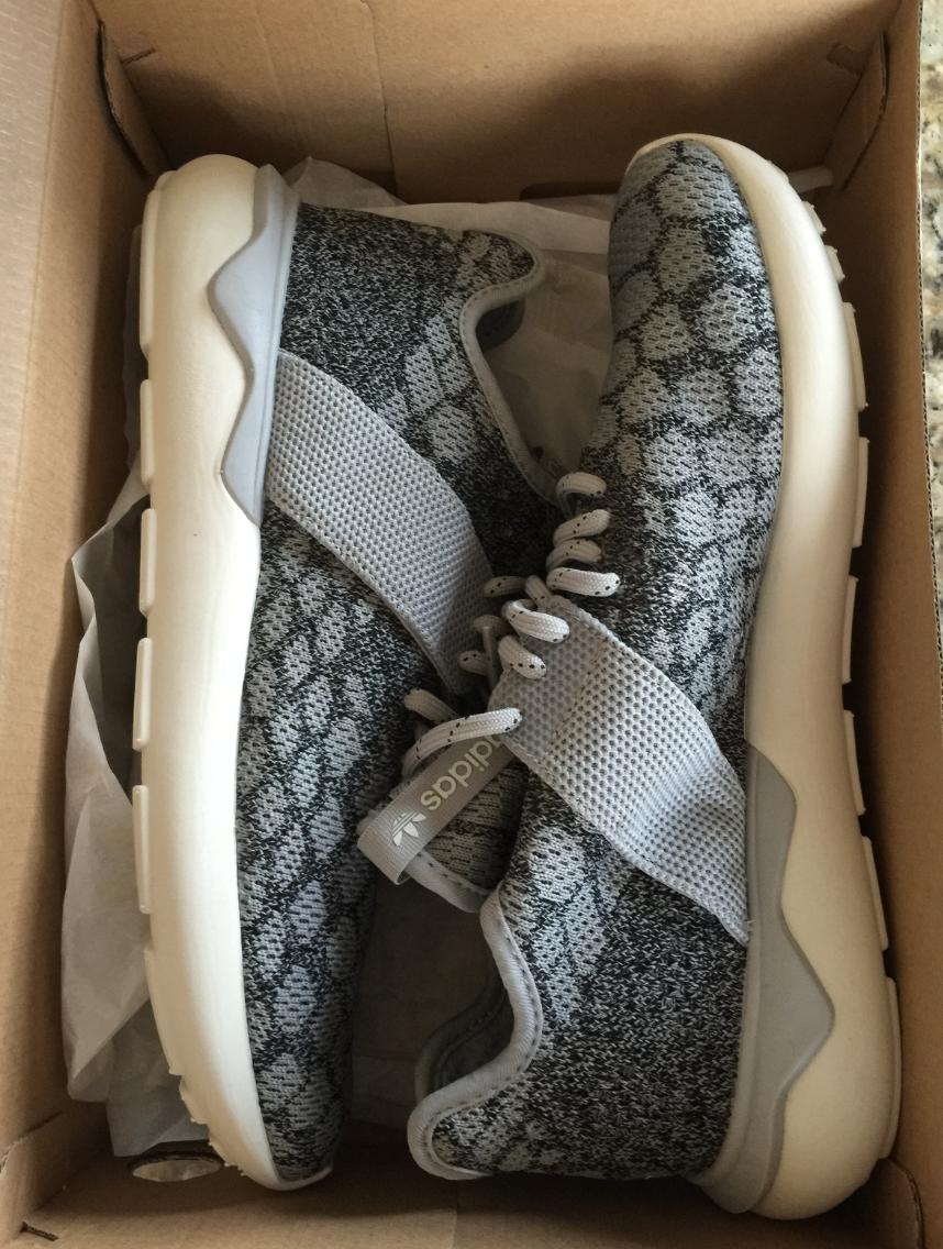 Adidas-Tubular-PrimeKnit-Stone 2015-06-08 at 5.40.23 PM.png