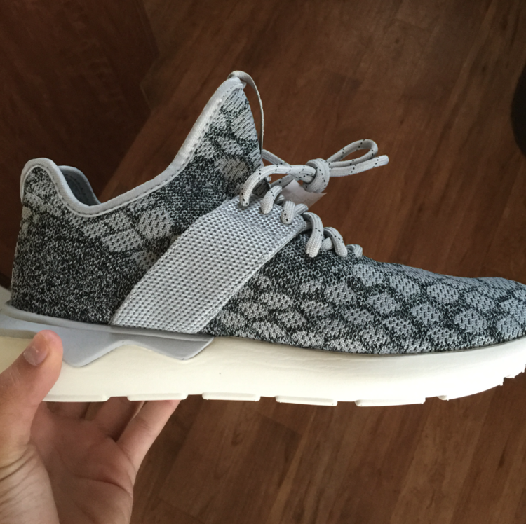 Adidas Originals Tubular Runner Marble Pack