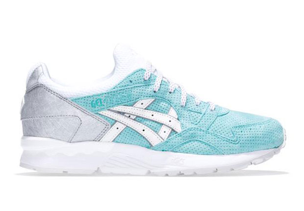 ronnie-fieg-diamond-asics-gel-lyte-v-1.jpg