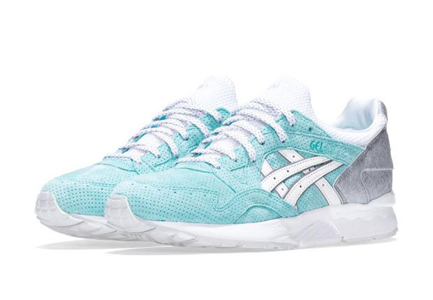 ronnie-fieg-diamond-asics-gel-lyte-v-2.jpg