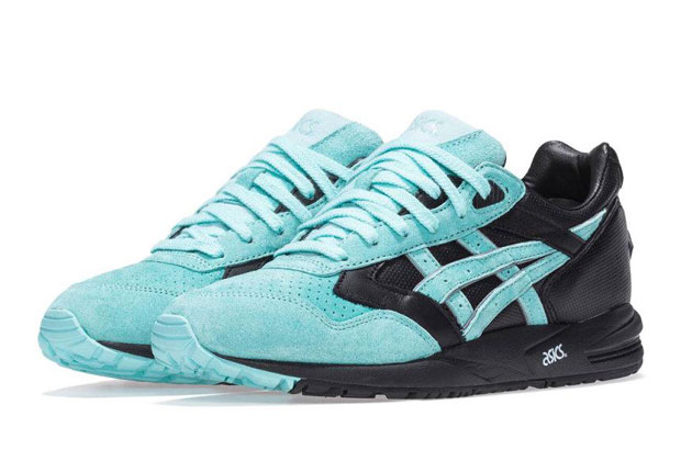 ronnie-fieg-diamond-asics-gel-saga-1.jpg