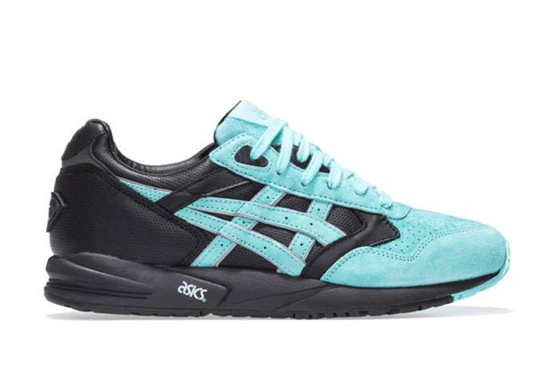 ronnie-fieg-diamond-asics-gel-saga-2.jpg