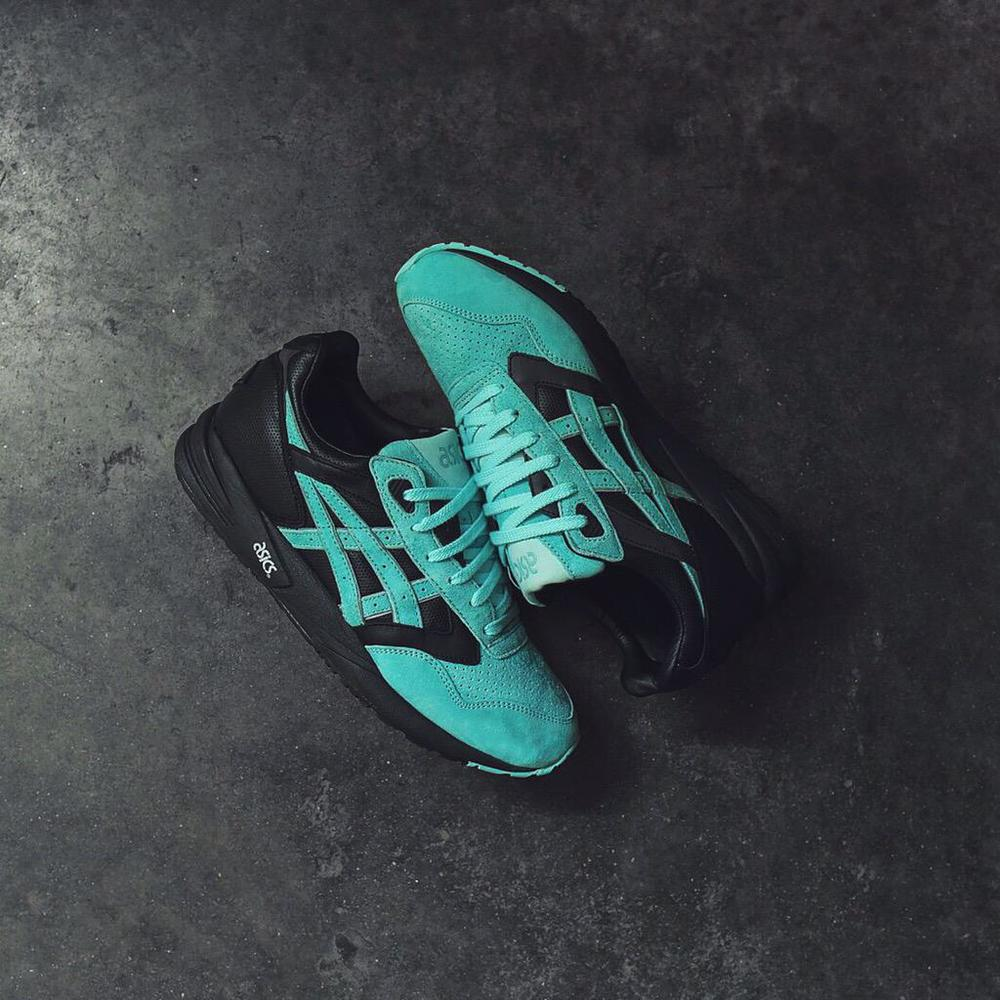 ronnie-fieg-diamond-suppy-asics-gel-saga-tiffany-release-date.jpg