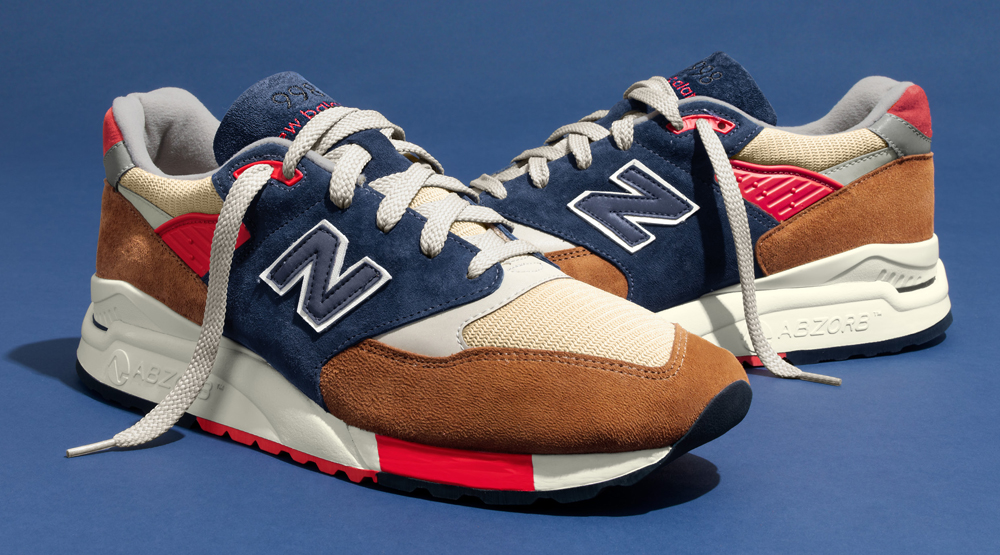 jcrew-new-balance-998-hilltop-blues.jpg