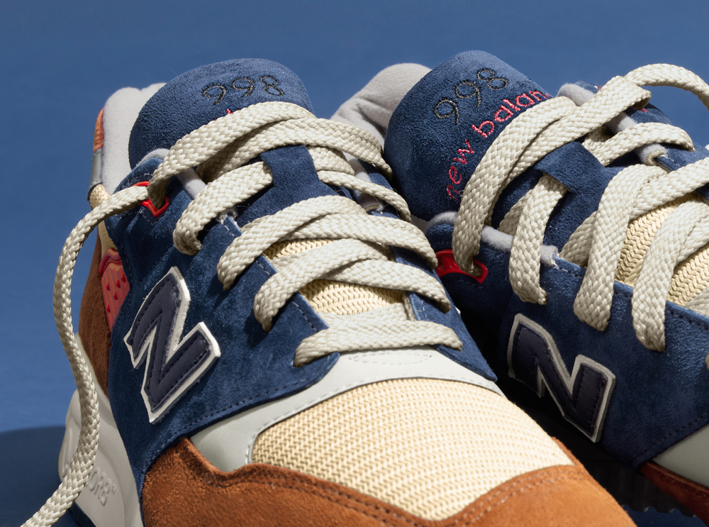 jcrew-new-balance-998-hilltop-blues-02.jpg