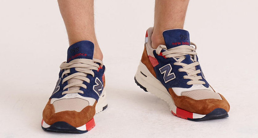 jcrew-new-balance-998-red-blue-white-02.jpg