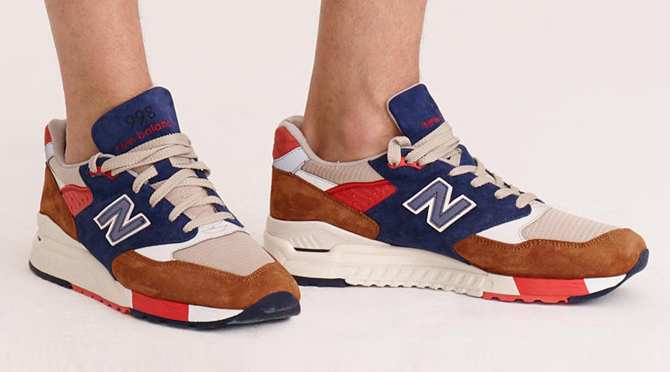 jcrew-new-balance-998-red-white-blue.jpg