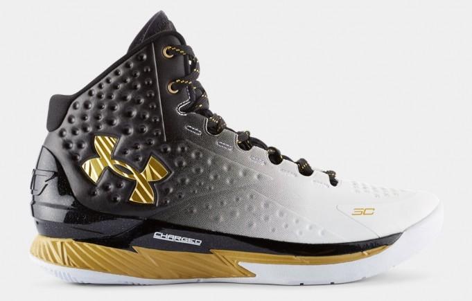 Under-Armour-MVP-Sneaker-2-681x435.jpg