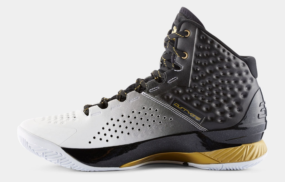 Under-Armour-MVP-Sneaker-3.jpg