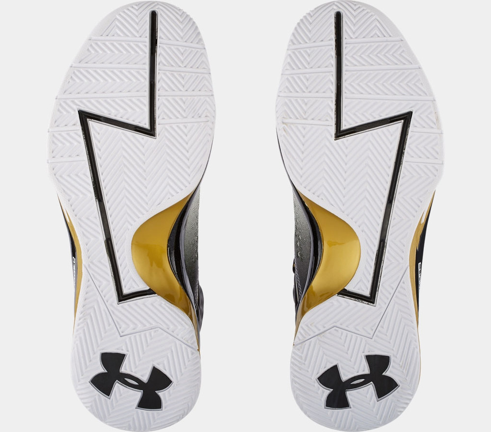 Under-Armour-MVP-Sneaker-6.jpg