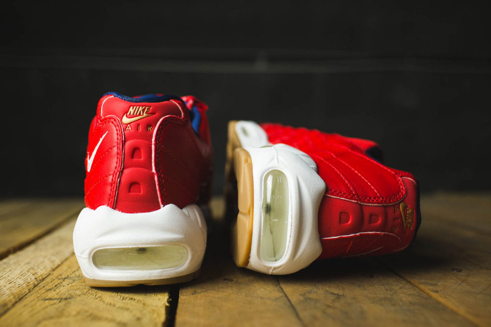 nike-air-max-95-independence-day-usa-july-4th-08.jpg