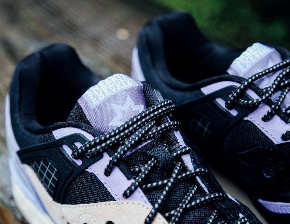 SneakerFreakerMag-Saucony-GRID-SD-KUSHWHACKER-DETAILED-LOOK_4262.jpg