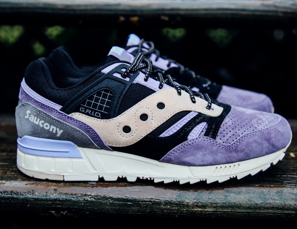 SneakerFreakerMag-Saucony-GRID-SD-KUSHWHACKER-DETAILED-LOOK_4274.jpg