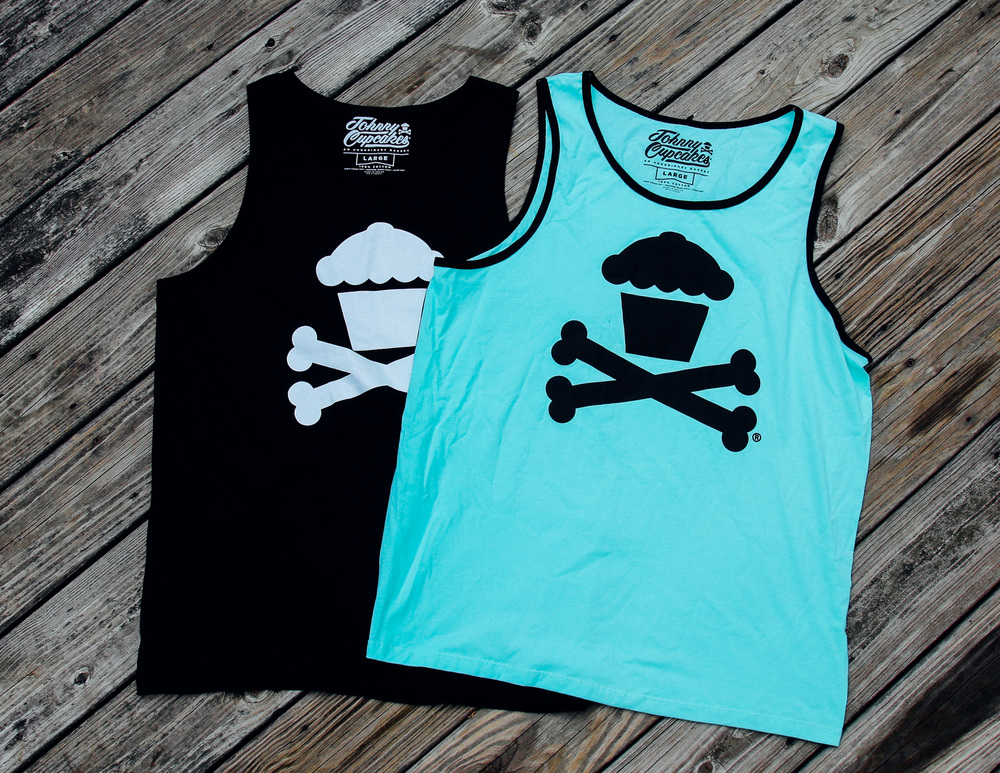 Johnny-Cupcakes-Tank-Top-Summer-2015-Mint-Black_4323.jpg