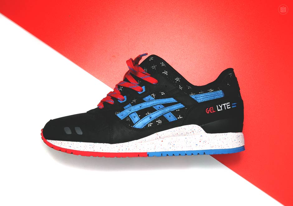 Bottle-rocket-gel-lyte-3-3.jpg