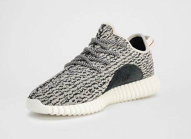 yeezy-350-boost-3.png