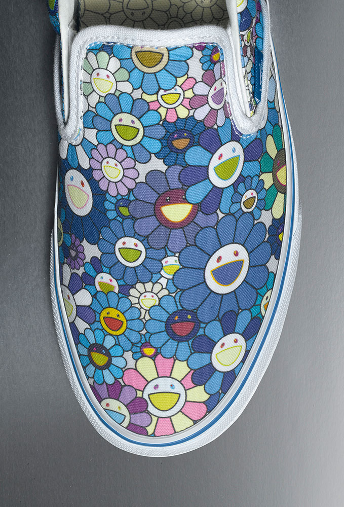 murakami-classic-slipon-flower-blue-color-detail1.jpg