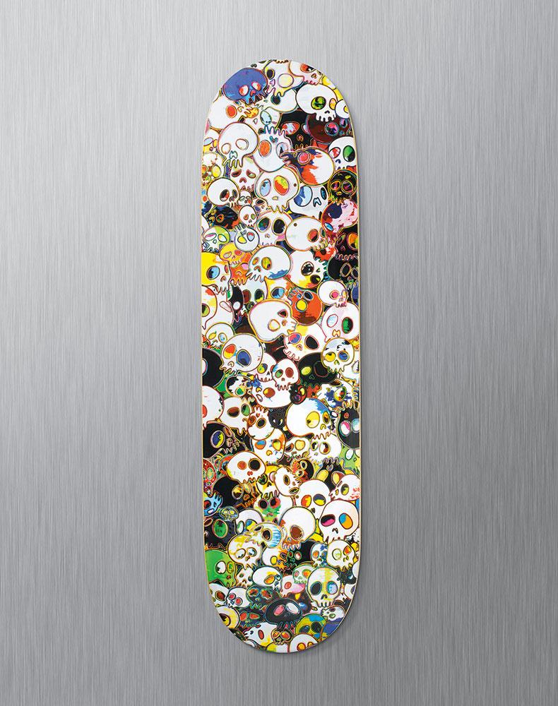 murakami-skate-deck-skulls.jpg