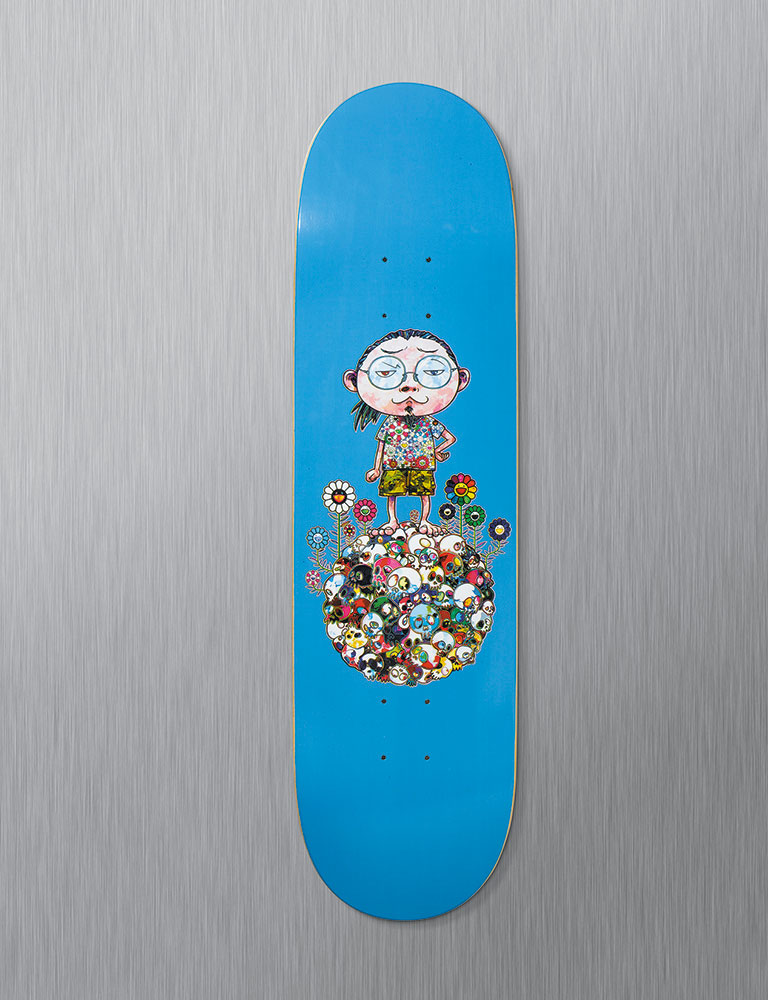 murakami-skate-deck-world.jpg
