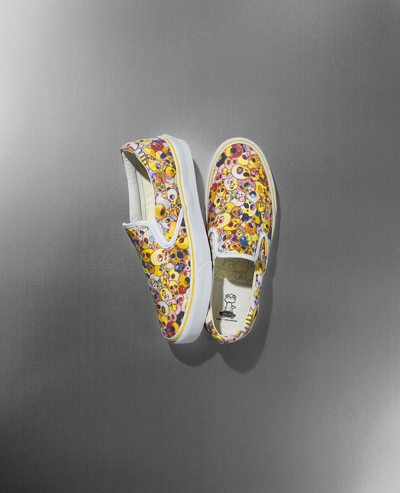 murakami-classic-slipon-skull-multi-color.jpg