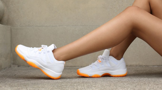 Air-jordan-11-low-citrus-on-feet-1.jpg