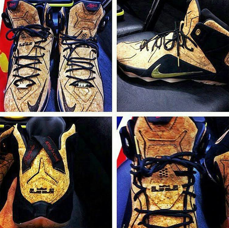 lebron-12-kings-cork.jpg