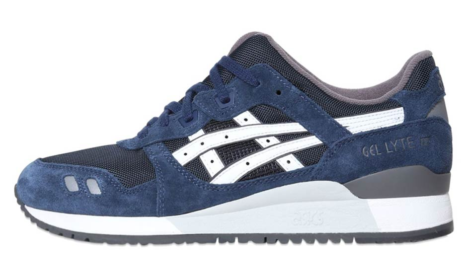 asics-gel-fall-2015-preview-2.jpg