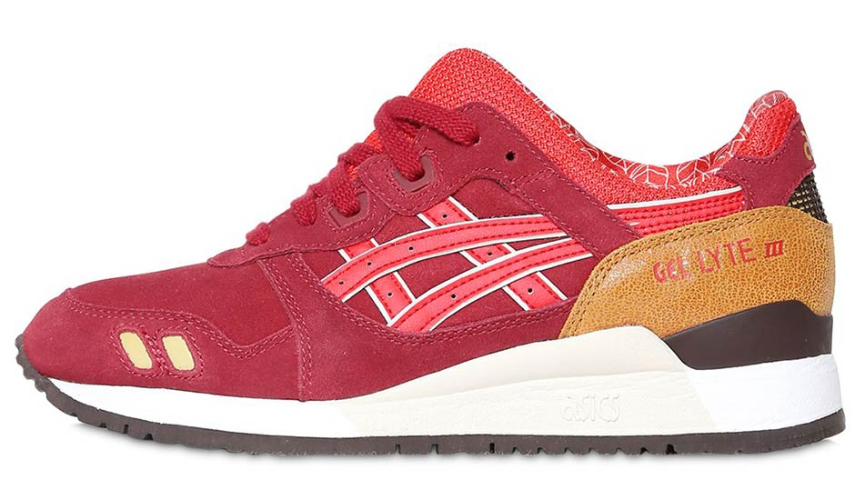 asics-gel-fall-2015-preview-3.jpg